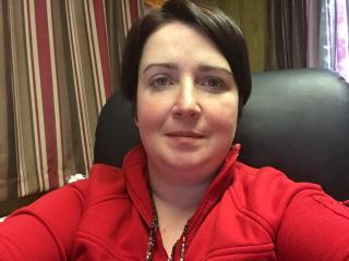 Michelle Riegel
