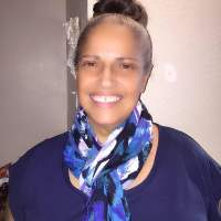 Ivette Zayas Ramos