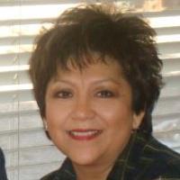Joanne Jacobson