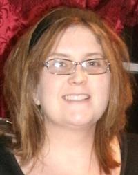Shawna Johnson