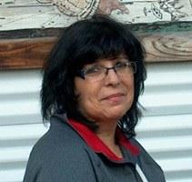 Jayme Mirsky