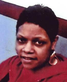 Pamela N. Jones