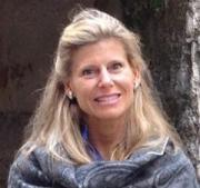 Tracey Kennedy
