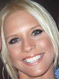Amanda Lappin