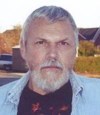 William Leroy