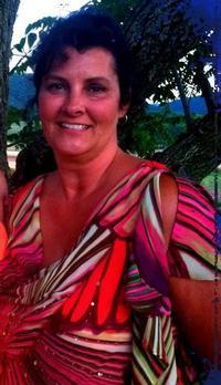 Lori Jean Lowery