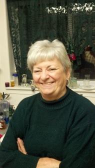 Linda Tappa