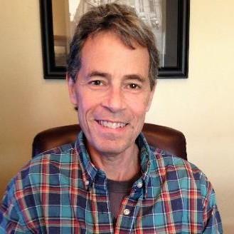 Matt Storch