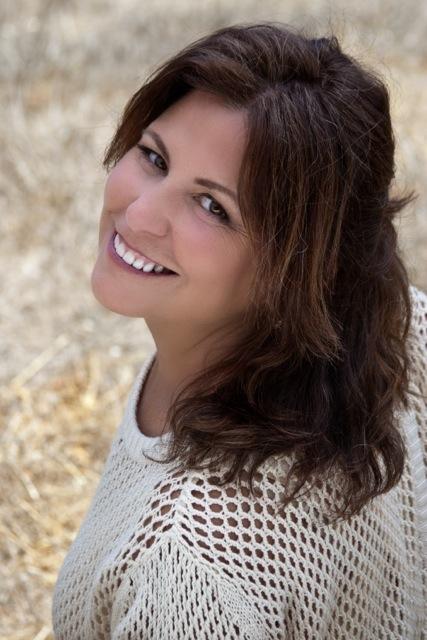 Michelle Radin