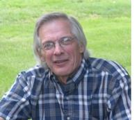Dennis Nack