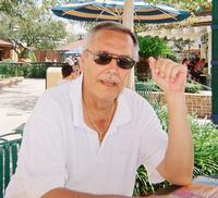 Steve J O'Shea