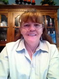 Sharon Pooley
