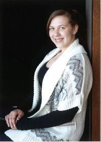 Michelle Portra