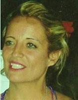 Linda Potter-Warner