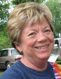 Deb Lee Powell