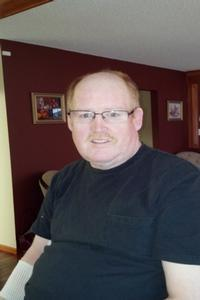 Bill Henry Ravenkamp