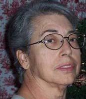 Wanda Roles
