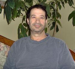 Philip J Schnibbe