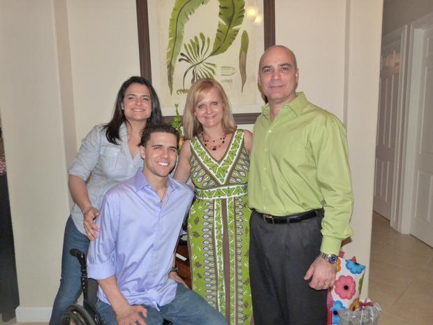 Seco Family