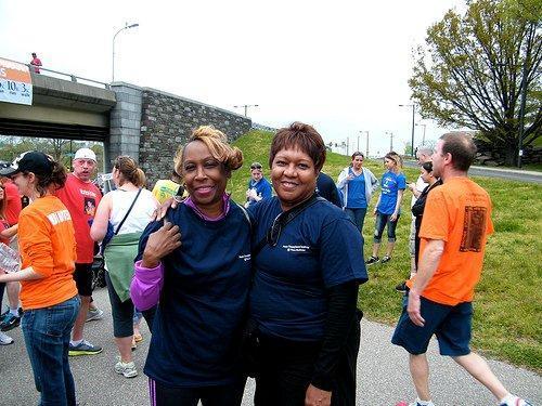 3K Walk For Organ & Tissue Donation