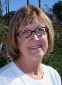 Linda C. Smith