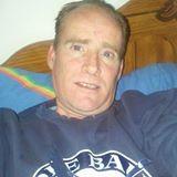 Dean Conrad Stachura