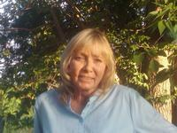 Cindy Steele