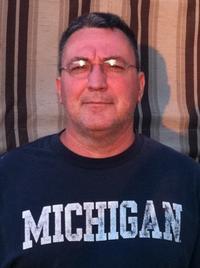 Patrick Joseph Stetar Jr.