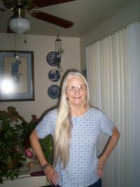 Janice Sumahit