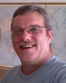 Paul Schuesler