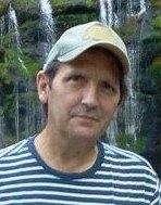 Richard Sweitzer