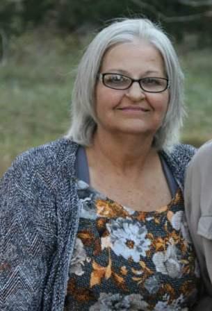 Teresa Dennison