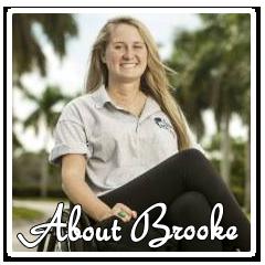 Brooke Thabit