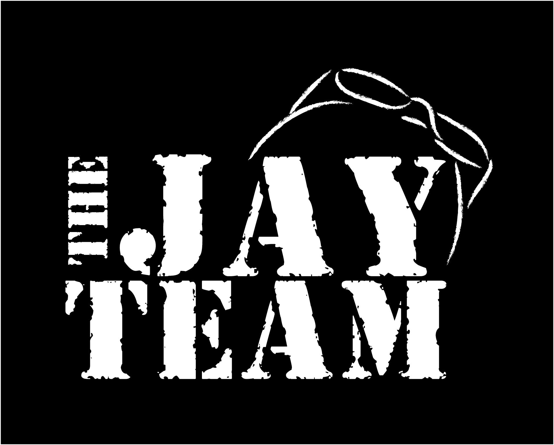 The Jay Team