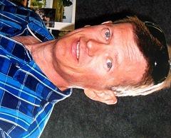 Tim W. Lawson