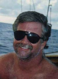 Philip Vaughn