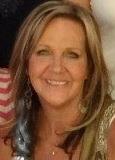 Vicky Cobb-James