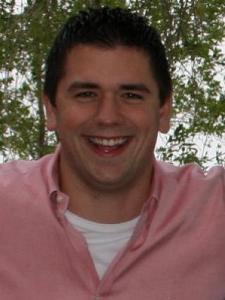 Josh Wilhelm