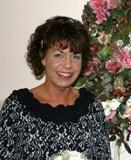 Kelly Ann Wright