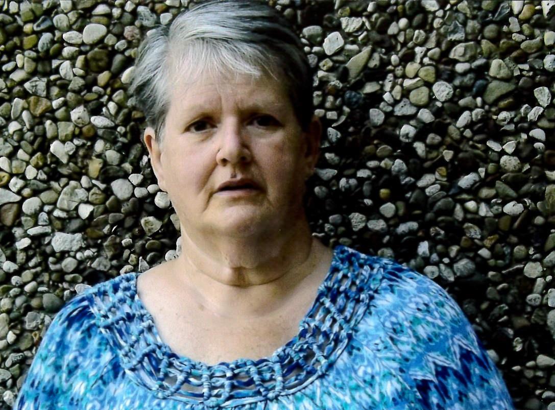 Sue Wilczynski