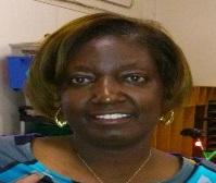 Debbie Lee Williams