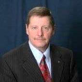 Daniel J Sherry