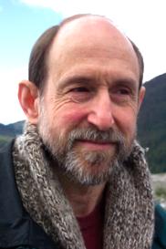 Manuel Max Freedman