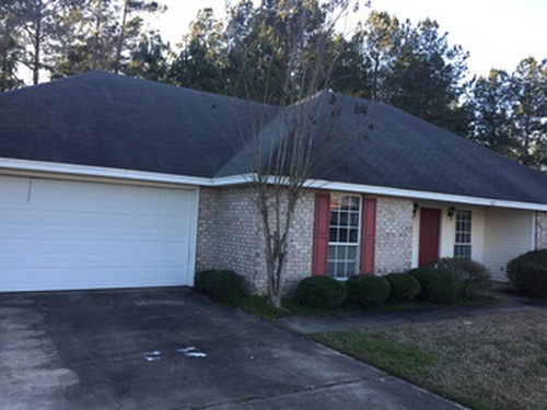 Photograph of 505 Fleetwood Cove, Richland, MS 39218