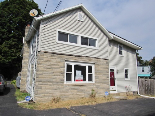 Photograph of 505n Main St, Stewartsville, NJ 08886