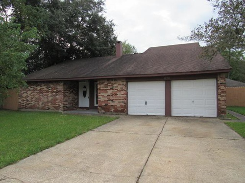 Photograph of 17311 Bitts Ct, Crosby, TX 77532