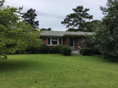 Photograph of 1101 Bolt Dr, Anderson, SC 29621
