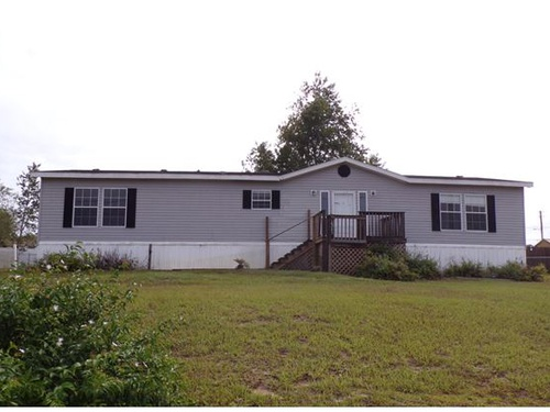 Photograph of 14245 SE 60th Ave, Summerfield, FL 34491