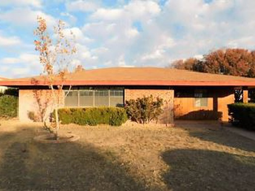 Photograph of 1109 S Mallery St, Deming, NM 88030