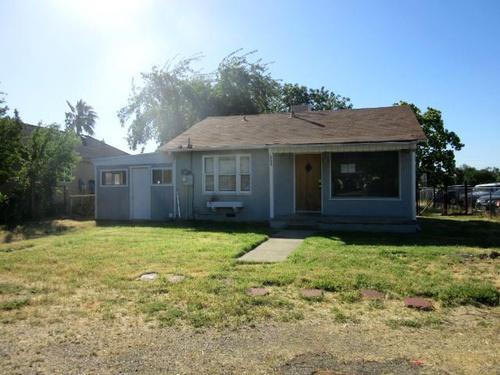Photograph of 3233 Chestnut Street, Cottonwood, CA 96022